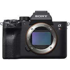 Sony A7R IV Best Gifts for Photographers