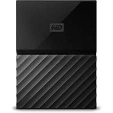External Hard Drives are key components of all photography equipment